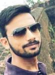 Aman, 30  , Hyderabad