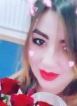 Madina, 28  , Obukhovo