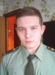 Maksim , 25  , Isheyevka