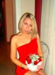 Алёна, 32, Moscow