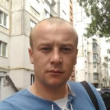 vasya, 32  , Ostroda