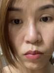 Hiện, 33  , Hsinchu