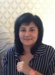 Karine, 39  , Sochi