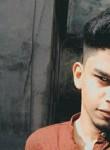 zaam, 19, Nadapuram