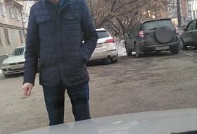 Aleksey, 50 - Just Me