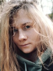Leka, 33, Russia, Moscow