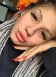 Agata, 23  , Saint Petersburg