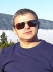 Igor, 51  , Novosibirsk