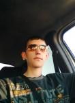 Andrey, 21  , Kyzyl