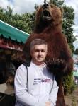 igor, 46  , Kursk