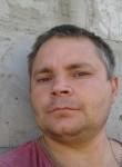 Pavel, 36  , Krasnodar