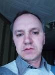артур, 39 лет, Нижний Новгород