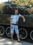 Nikolay, 37  , Talovaya