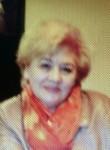 Tamara, 62, Nikopol