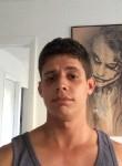 Emil, 30  , Coral Gables
