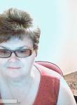 Olga, 54  , Kalininsk