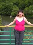 Aida, 53, Kharkiv