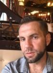 Dennis, 42  , Minsk