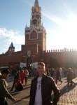 Ivan, 32, Saratov