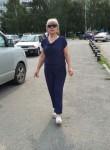 Lyudmila, 55  , Ussuriysk