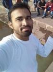 Kabir, 18  , Gwalior