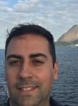 Renato, 38  , Sao Bernardo do Campo