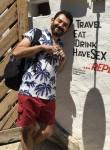 eldıuderino, 34, Izmir