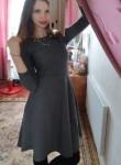 Lyubimaya, 19, Kiev
