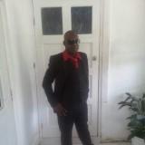 Kenroy, 34  , Kingston