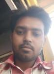 Kanti, 23  , Siwana