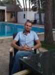 Evgeniy, 43  , Zelenodolsk