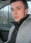 Vladimir, 31, Yekaterinburg