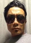 TenzinJigme, 35  , Lhasa