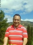 Miguel, 71  , Soacha