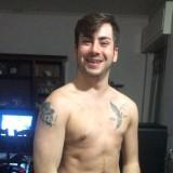lucaa, 21  , Quadrivio