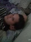 Kristina, 22, Belgorod