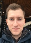 Artyem, 25  , Zelenograd