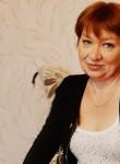 elena, 56, Izhevsk