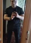 Aleksey, 26, Donetsk