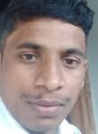 Gopal, 18  , Hubli