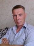 Nikolay, 41  , Syktyvkar