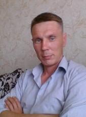 Nikolay, 41, Russia, Syktyvkar