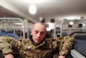 Anatoliy, 45 - Just Me