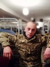 Anatoliy, 45, Ukraine, Chernivtsi