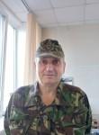 Voldemar, 55  , Minsk