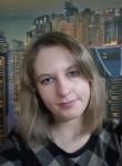 Elena, 33  , Luhansk