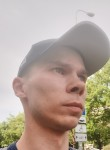 Semyen, 30, Saint Petersburg