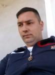 Sevgin, 32  , Tervel Municipality