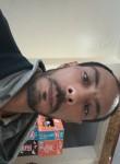 Said, 39  , Oujda