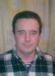 Aleksandr, 61  , Kozhevnikovo